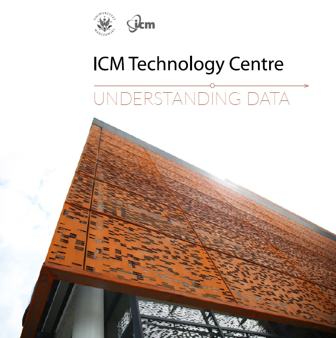 Thumbnail ICM Technology Centre booklet