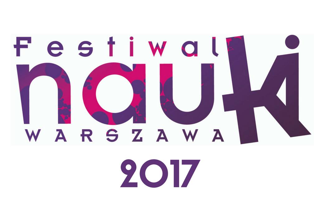 ICM podczas Festiwalu Nauki 2017