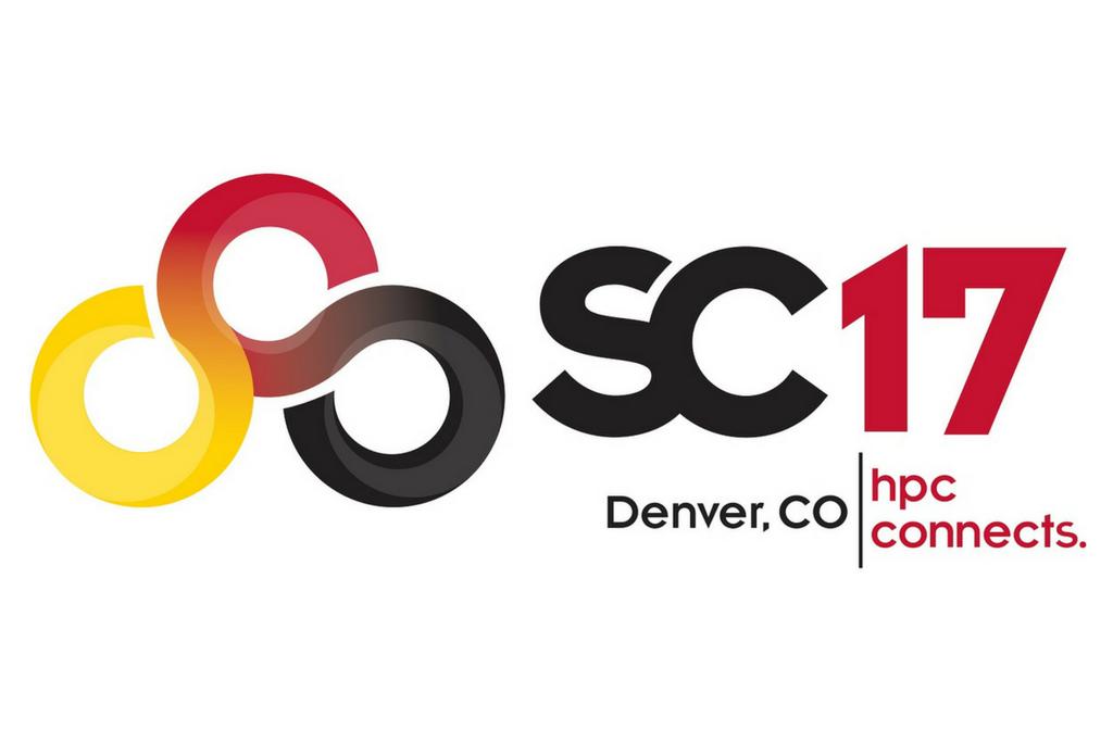 Ruszamy do Denver na największą konferencję w branży HPC