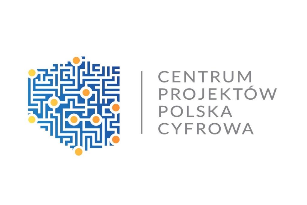 ICM UW zrealizuje projekty w ramach POPC