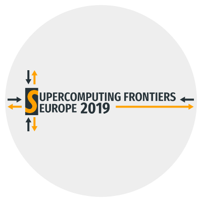 Supercomputing Frontiers Europe again in Poland