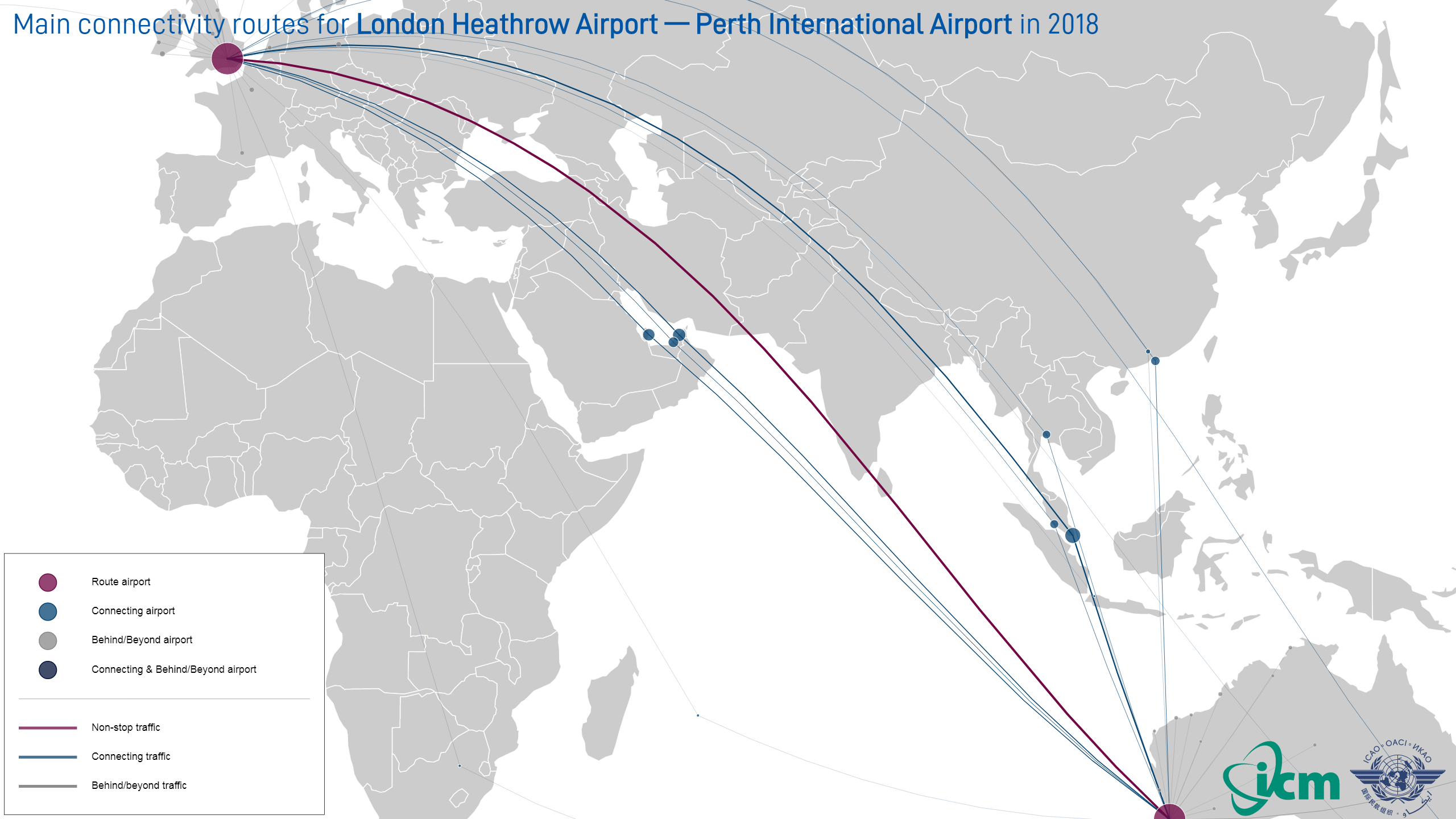 ICM_GATO_route_map_LHR_PER_2018