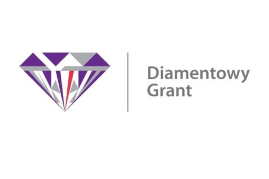 diamentowy grant 2019