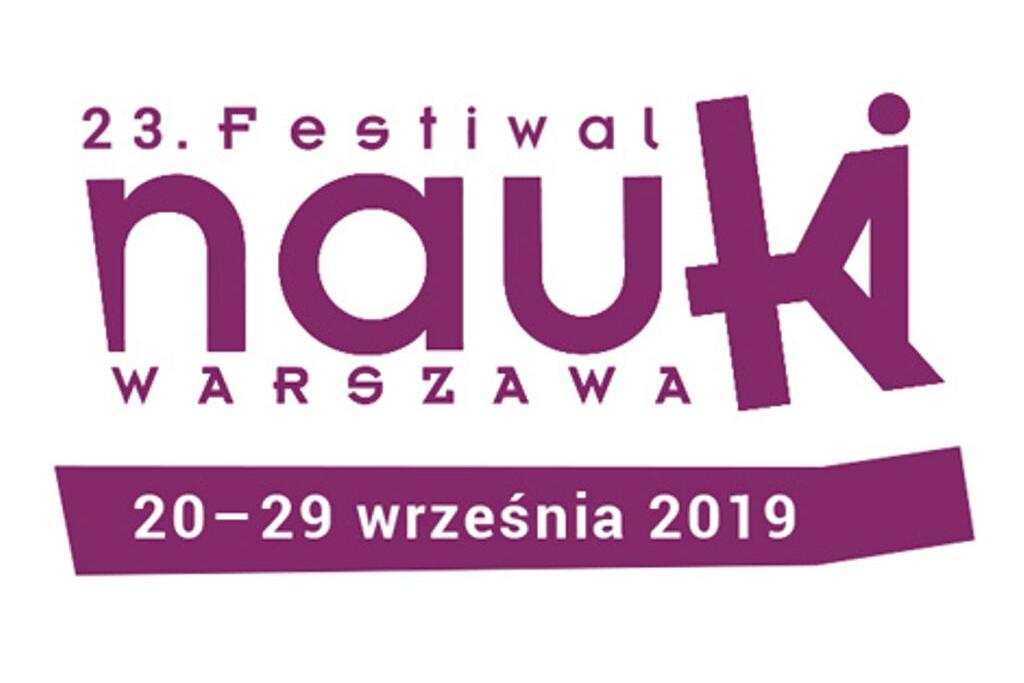 23. Festiwal Nauki z ICM