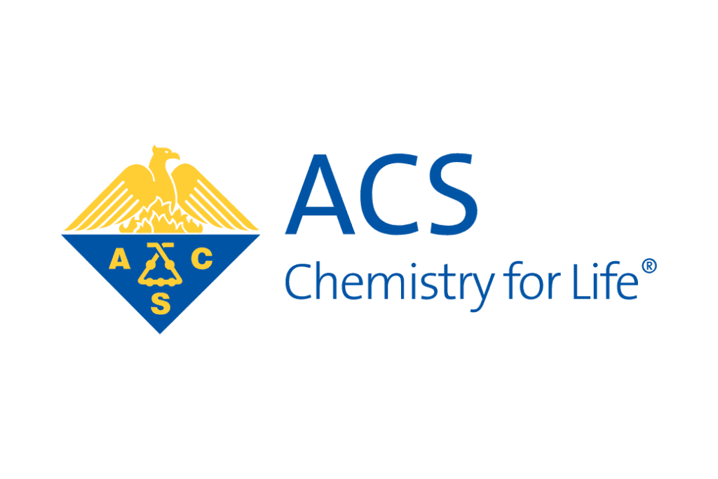 American Chemical Society signs transformative open access agreement with Polish Academic Consortium
