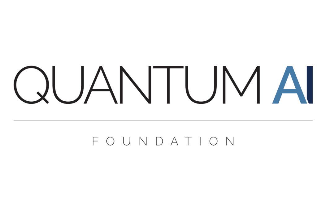 ICM objął patronat nad nową edycją Warsaw Quantum Computing Group