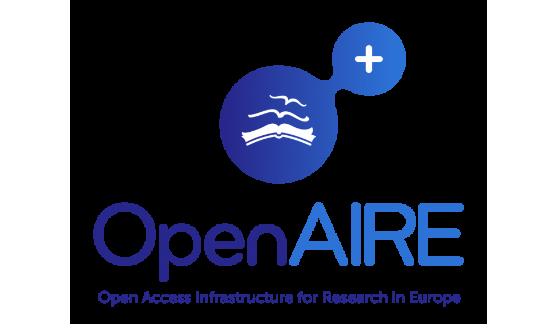 Uniwersytet Warszawski przystąpił do organizacji OpenAIRE