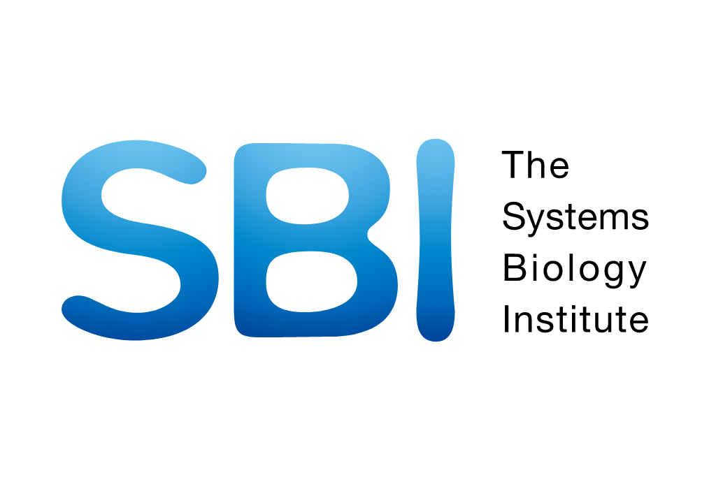 ICM together with SBI is implementing GARUDA connectivity and automation platform in Central Europe – from OMICS and biomedicine to… Machine Learning