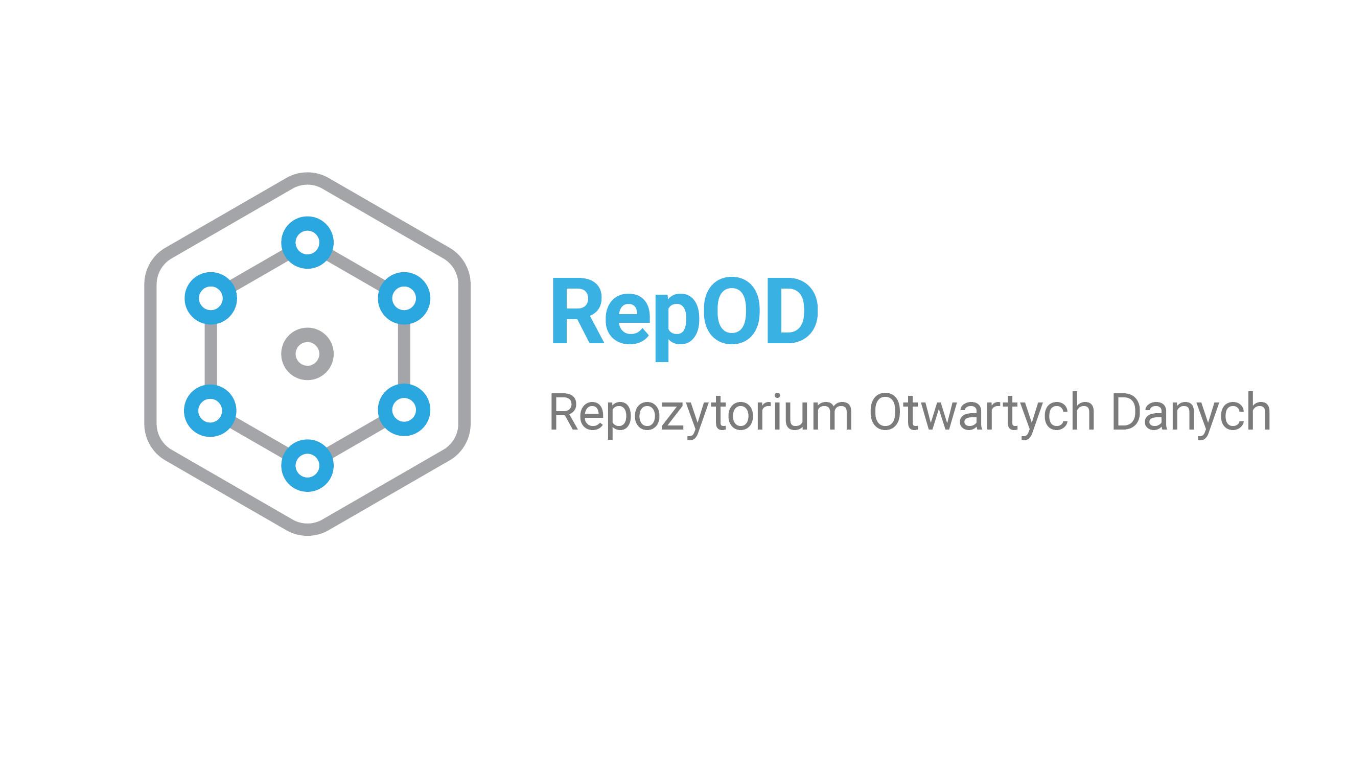 Nowe repozytoria danych badawczych