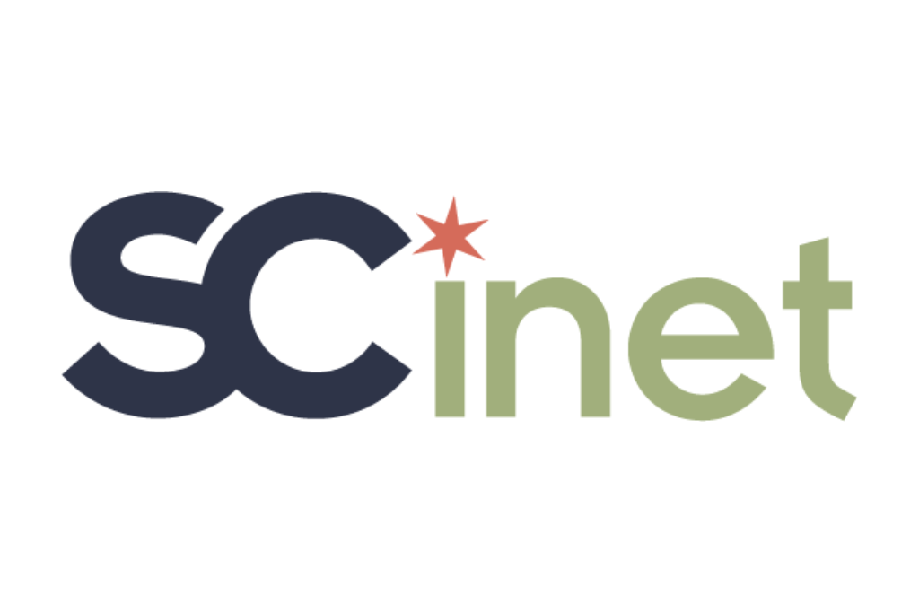 ICM we współpracy z SCinet tworzy wirtualne laboratorium dla SC 2021 – międzynarodowej konferencji na temat obliczeń wysokiej wydajności, sieci, pamięci masowej i analiz – najważniejszego, cyklicznego wydarzenia superkomputerowego od 1988 roku