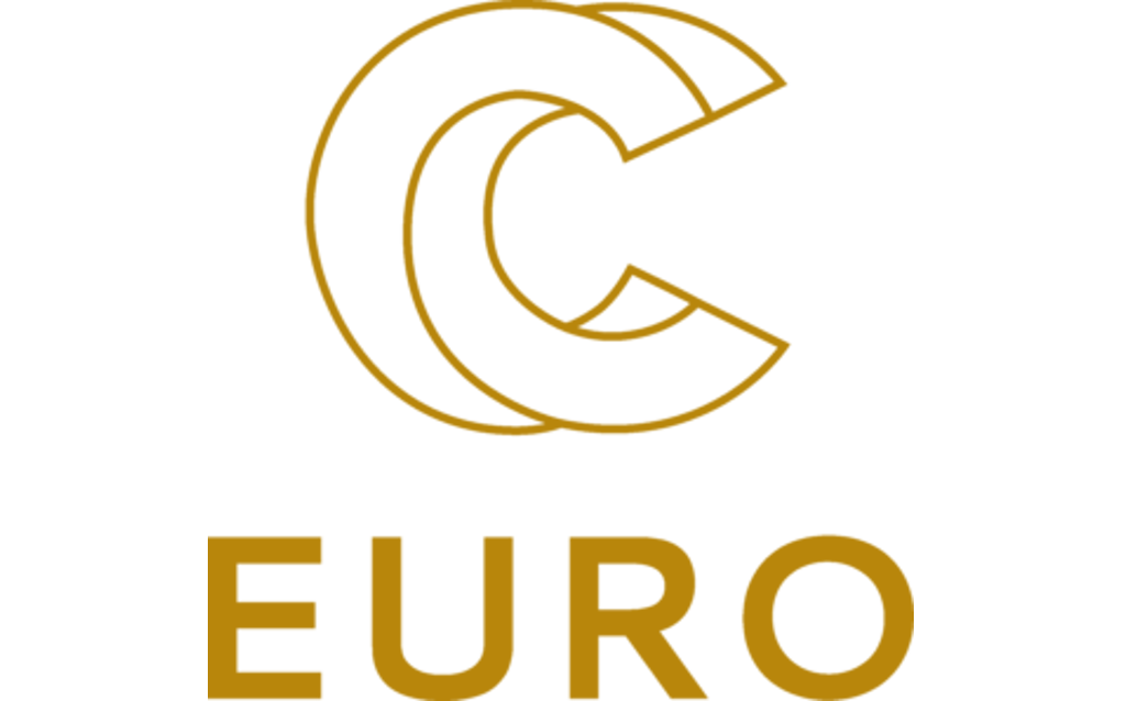 ICM University of Warsaw in the EuroCC project consortium (National Competence Centres in the framework of EuroHPC)
